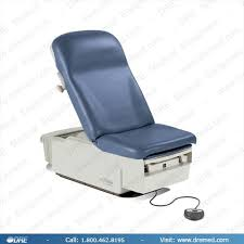refurbished exam tables for sale refurbished midmark ritter 222 barrier free high low power