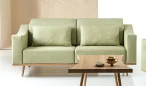 sofa ausziehbar sofas zweisitzer zweisitzer sofa programm 620 by dieter rams sofa