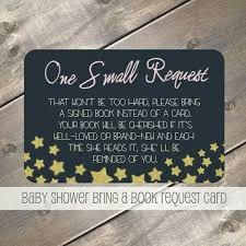 baby shower bring book instead of card 24 best book instead of card images on baby shower