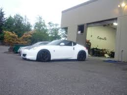 nissan 370z yahoo answers vinyl wrapping the z page 2 nissan 370z forum