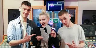 uk singles chart showbiz entertainment and media news