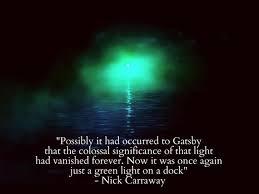 best 25 green light great gatsby ideas on gatsby