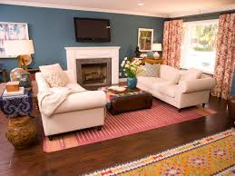 blue livingroom ideas blue country living room images living room sets blue