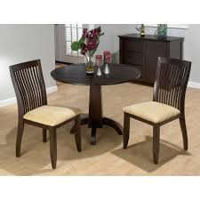 2 chair kitchen table set kitchen table and chair sets small bistro set tables design with