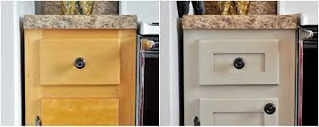 add molding to flat cabinet doors monsterlune