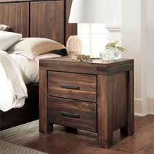 Beautiful Panama Jack Bedroom Furniture by Bedroom Furniture Bed Bath U0026 Beyond