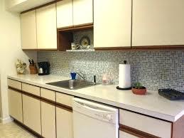 kitchen backsplash wallpaper washable wallpaper for kitchen backsplash astonishing kitchen vinyl