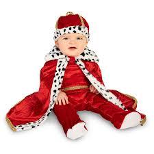 infant costume buy royal majesty king infant costume