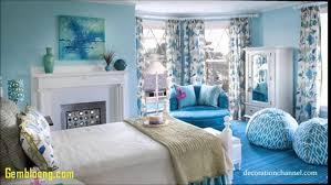 pics of cool bedrooms bedroom cool bedrooms best of awesome teenage girl bedroom ideas