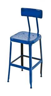 chair definition bar stools great joyful funk ltd hobby lobby bar stools zebra