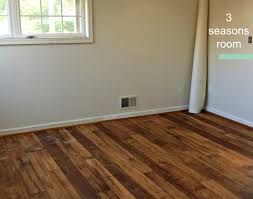 Tranquility Resilient Flooring Tranquility Resilient Flooring Installation Acai Carpet Sofa Review