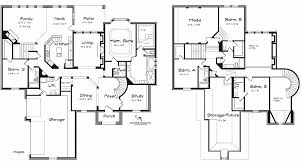 house drawings plans house plan inspirational 1 level house plans with basement 1