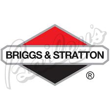 briggs u0026 stratton vibra tach tachometer www baileysonline com