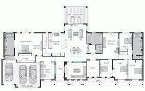 house plan gallery amusing best american house plans gallery best idea home design
