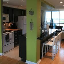 kitchen island eat in kitchens banquette kitchen kitchen island