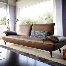 the sofa king northampton koinor designer sofa fly interior design a bell