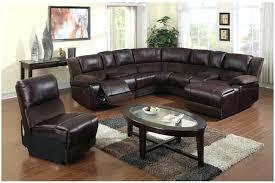 Leather Sectional Sofas Toronto Sectional Sofas Leather U2013 Ipwhois Us