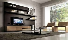 tv cabinet design living room chairs modern furniture chair ideas