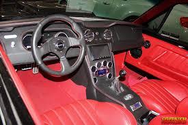 custom power wheels mustang 1967 ford mustang custom by 360 fabrication genho