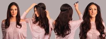 hair extension reviews in hair extension reviews hair extension methods