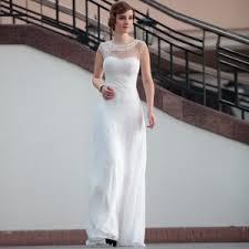 robe mariage civile robe mariage civil longue