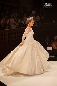 bridal designer amelia catwalk wholesale wedding dresses julija bridal