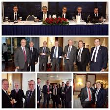 bureau veritas holdings inc bureau veritas 26th meeting of the hellenic marine technical committee
