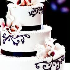 bread basket cake company 171 photos u0026 239 reviews bakeries