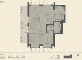 2 bedroom flat for sale in tapestry building kings cross n1c london
