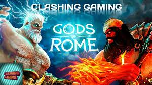 membuat game android menjadi offline gods of rome android offline youtube