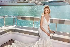 wedding dress sky114 u2013 eddy k bridal gowns designer wedding