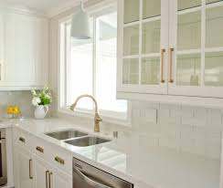 kitchen cabinets no doors image collections glass door interior