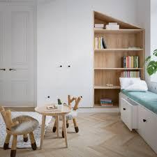 toddler beds for girls unique toddler beds for boys large size of toddler bedbedroom