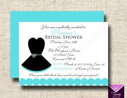 breakfast at s bridal shower printable breakfast at tiffanys bridal shower invitation