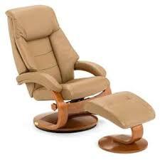 Tony Little Massage Chair Brown Recliner Chairs U0026 Rocking Recliners Shop The Best Deals