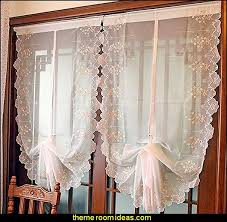 Balloon Curtains For Bedroom by Decorating Theme Bedrooms Maries Manor Victorian Decorating