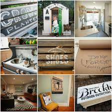 best of the blog 2014 diy brooklyn limestone