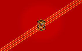 Spain Flags 2016 05 02 Backgrounds High Resolution Spain Flag Wallpaper