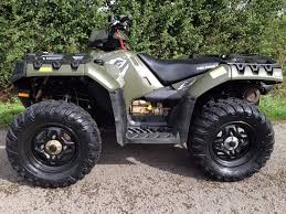 100 2011 polaris sportsman 550 service manual amazon com