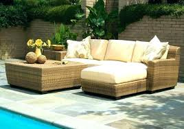 new outdoor furniture sling replacement and outdoor furniture sling