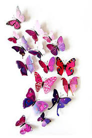 Diy Butterfly Decorations by 1430 Best Flowers Images On Pinterest Glass Flowers And Glass Art