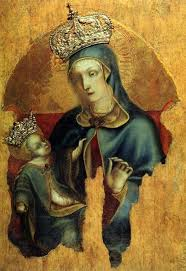 vidã aste mariage 242 best икона католик images on