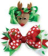 christmas bows for sale boutique turkey thanksgiving hair bow sale handmade