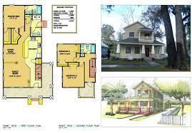 Duplex Floor Plans Australia Home Top Simple House Designs And Floor Plans Design Small Indian