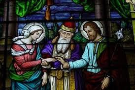 sacrement du mariage le mariage pôle catholique missionnaire de fontainebleau