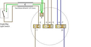 wiring diagrams two way lighting circuits tciaffairs
