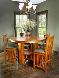 quality dining room furniture patterson furniture company quality american made furniture for