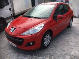 peugeot cars used left hand drive peugeot cars for sale any make and model