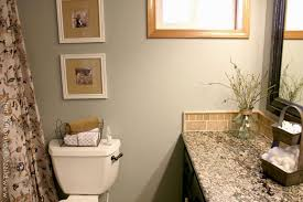 guest bathroom decor ideas bathroom guest set bathroom decor ideas 5 guest set bathroom