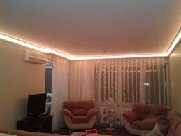 Indirect Lighting Ceiling Ceiling Indirect Lighting Cornice Lighting Systems
